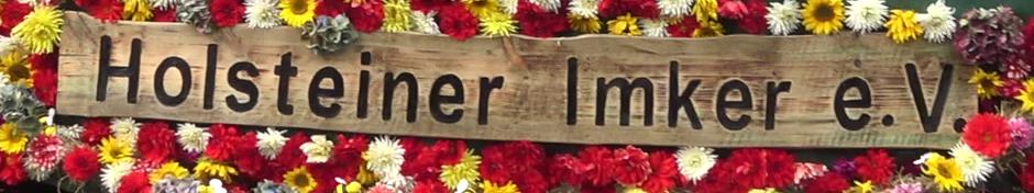 Holsteiner Imker e.V.